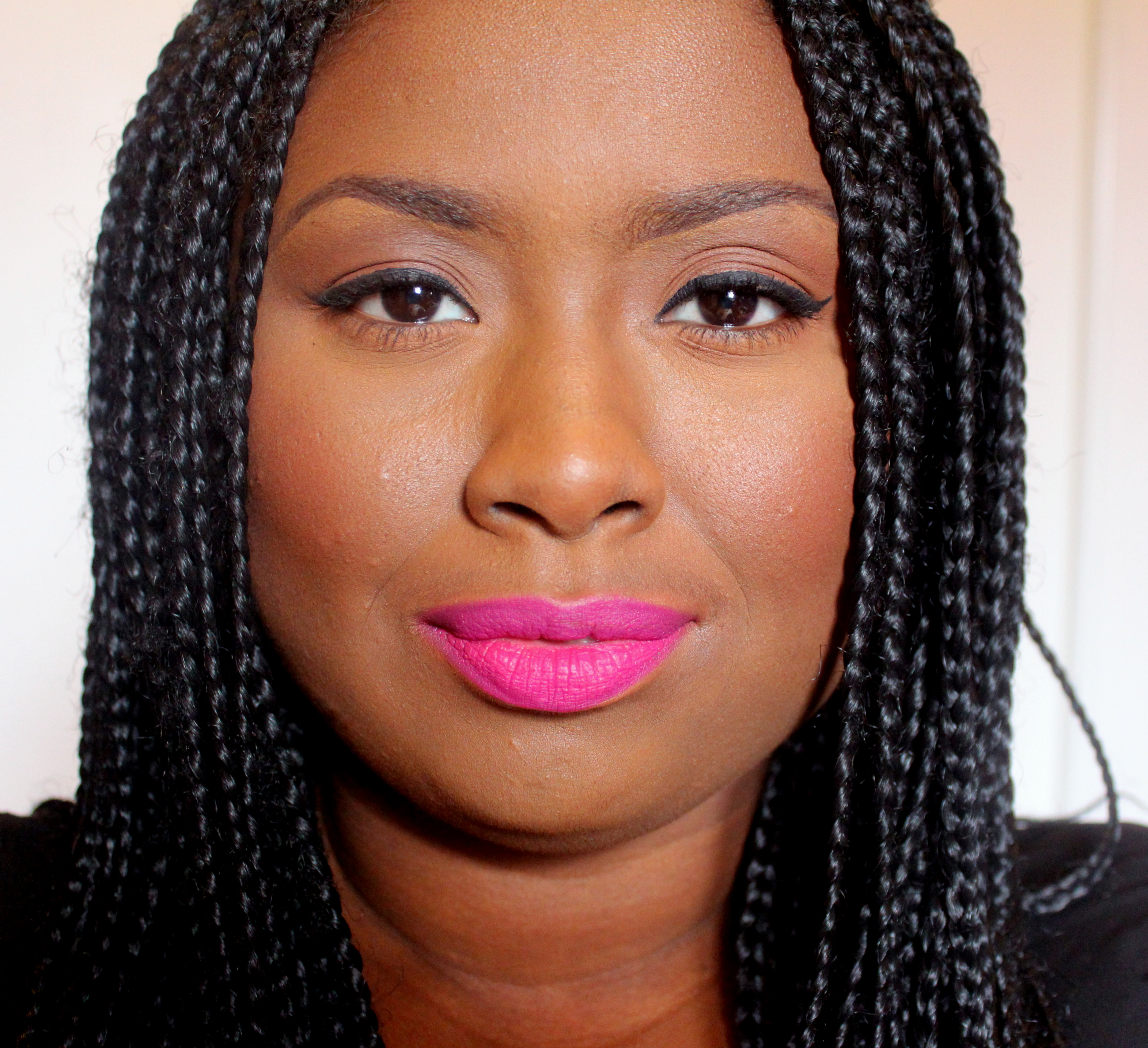 Fabuleux La nouvelle collection de rouge à lèvres Retro Matte de Mac  TJ93